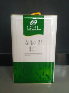 China Supplier GBL Made in China Spray Glue pictures & photos