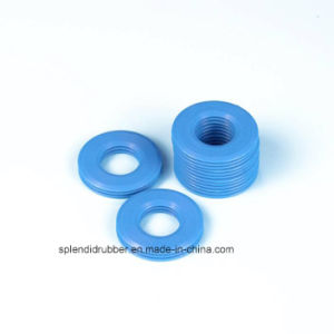 Rubber Sealing Gasket / Auto Parts with ISO-3302 Standard pictures & photos