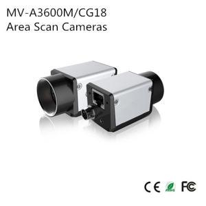 Area Scan Cameras (MV-A3600M/CG18) pictures & photos