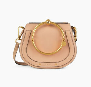 2017 Vintage Style Ladies Handbags with Chain (BDX-171013) pictures & photos