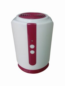Factory Supply Car Air Purifier Air Freshener for Small Room pictures & photos