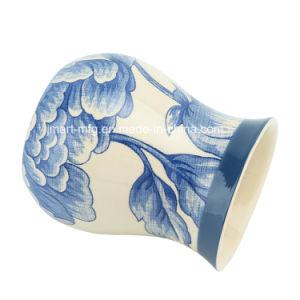Calanthe Decal Ceramic&Nbsp; Bathroom Accessory / Bath Accessory / Bathroom Set pictures & photos