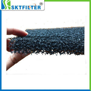 Aquarium Filter Mesh Foam Filter Sponge pictures & photos