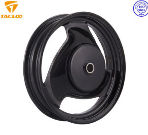 Steel Wheel Rim of Motorcycles with Ce/ISO (TL-04) pictures & photos