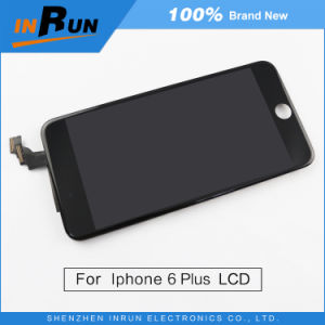 for Apple iPhone 6p 6+ 6 Plus Touch Screen LCD