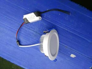 """3"""", 3.5"""", 4"""" LED Downlight pictures & photos"""