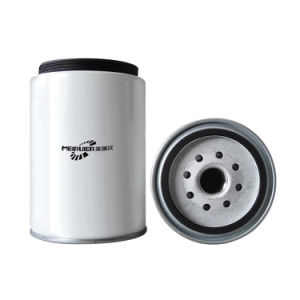 Good Filter Fit for Racor Fuel Filter R90-30MB Wk1050/1 pictures & photos
