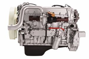 SFH Cursor 9 Engine for Iveco pictures & photos