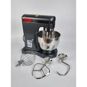 7L Black Egg Mixer Food Processor Kitchen Machine Baking Equipment pictures & photos