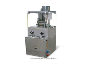 Zpy120 Best Price Rotary Tablet Press pictures & photos