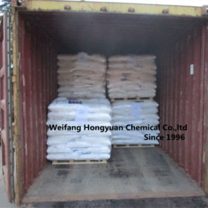 White Flakes Magnesium Chloride pictures & photos