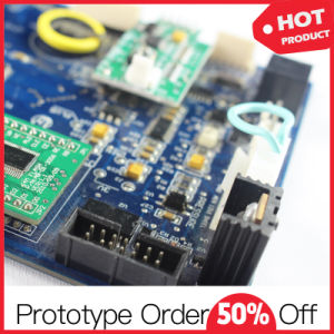 Cheap PCBA Assembly with One Stop Services pictures & photos