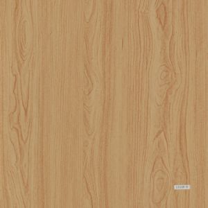 Rot Proof PVC Plank Lvt Flooring pictures & photos