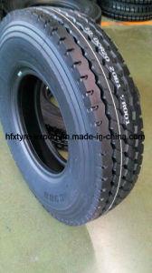 Light Truck Tyre 8.26r16 9.00r20 TBR Tyre Annaite Brand pictures & photos