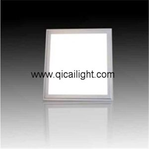 300x300mm LED Panel Light pictures & photos