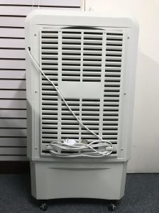 Air Cooler with Remote Controller pictures & photos