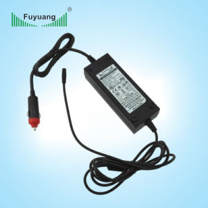 48V 1.5A Car Battery Charger DC to DC Power Supply pictures & photos