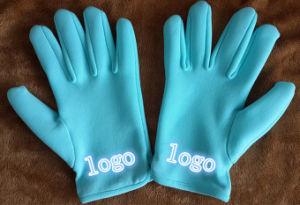 SPA Gel Moisturising Skin Care Beauty Gloves Socks