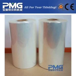 Good Quality PE Shrink Film for Shrink Packing Machine pictures & photos