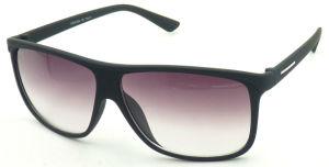 Fqp16878 Hotsale Cheap Mens Style Sunglasses Ce UV400 Test Big Frame Sun Glasses pictures & photos