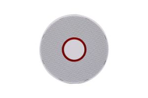 Ce Standard Fire Detector pictures & photos