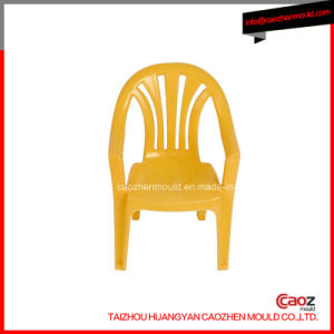 Plastic Injection/Chair Model Molding Manufacture pictures & photos