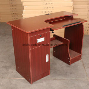 Office Table/Office Desk/Wooden Table/Computer Desk/Laptop Desk pictures & photos