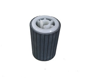 Rubber or Silicone Buffer Parts Used in Auto Parts