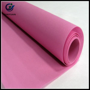 China Suppliers 50GSM PP Nonwoven Furniture Fabric for Sofa pictures & photos