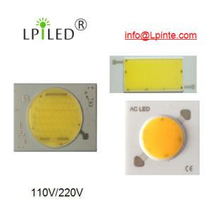 110V 220V AC LED 3W 5W for G9 pictures & photos