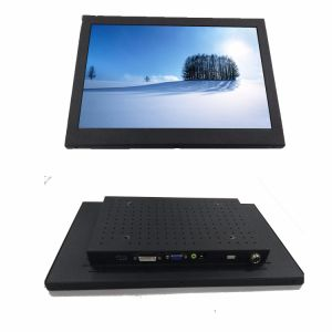28-Inch Open-Frame LCD Touch Monitor/Screen pictures & photos