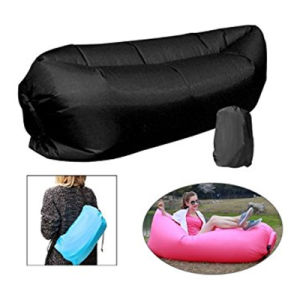 Washable Fast Inflatable Sofa Laybag Air Couch pictures & photos