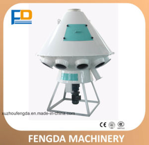 Self Control Rotary Distributor (TFPX. 8-D219) for Feed Mixing Machine pictures & photos