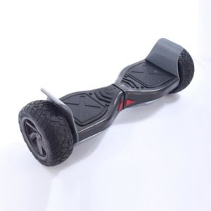 China Newest Stronger Suv Inch Self Balancing Hoverboard