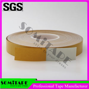 Somi Tape Sh339 Vhb Removable Double Sided Self Adhesive PVC Tape pictures & photos