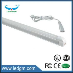 2017 T5 LED Tube 1500mm High Power Super Brightness 3 Years Warranty Cheap Price LED Tube Light T5 6W 10W 15W 18W 25W 35W pictures & photos