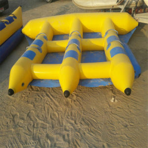 Hot Air PVC Staps, Inflatable Products Seamless Sealing Machine pictures & photos