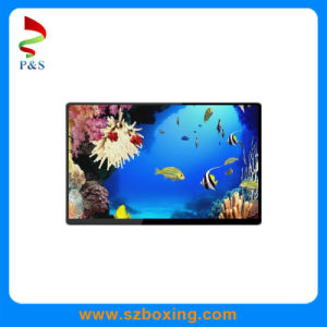 IPS Full Viewing Angle 9 Inch TFT-LCD Screen with Resolution 1280*720 pictures & photos