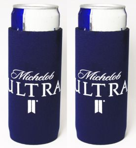 Fashionable Custom Neoprene Beverage Beer Can Cooler Stubby Holder pictures & photos