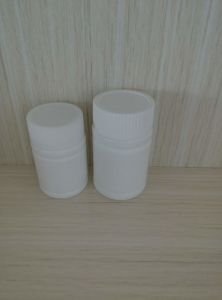 Bottles for Tablet Plastic Packaging pictures & photos