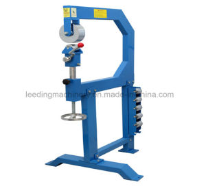Light Duty Pneumatic Planishing Hammer pictures & photos