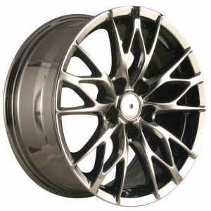 17inch and 18inch Alloy Wheel Replica Wheel for Toyota Lexus Is-250 pictures & photos