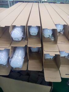 50W Ik08 Emergency LED Tubes, 2835SMD LED Tube Water Proof Emergency Lamp pictures & photos