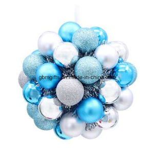 20cm Decoration Christmas Ball pictures & photos
