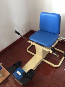 Ankle Joint Training Device for Rehabilitation pictures & photos