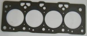 1gr L R Engine Cylinder Head Gasket/ Engine Overhaul Gasket 1Hz pictures & photos