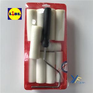 Foam Paint Roller 10PCS Set- Powerfix Lidl pictures & photos