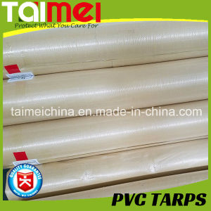 UV Treated PVC Truck Cover Coated/Canvas pictures & photos