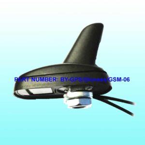 2m/3m/5m Mini GPS Glonass Active Antenna pictures & photos