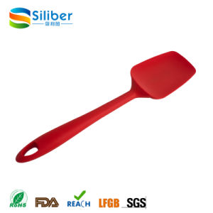 OEM Manufacturer Custom Silicone Rubber Kitchen Utensils pictures & photos